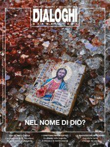dialoghi 2016 pasqua - copertina