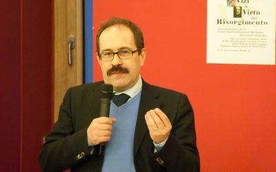 Marco Invernizzi