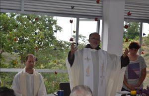 Padre Arcesio