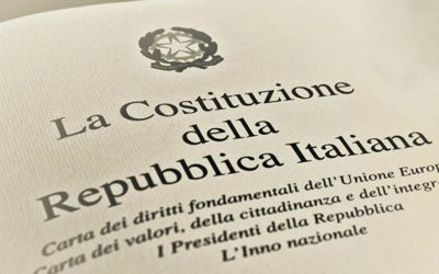 REFERENDUM… Sì o No?