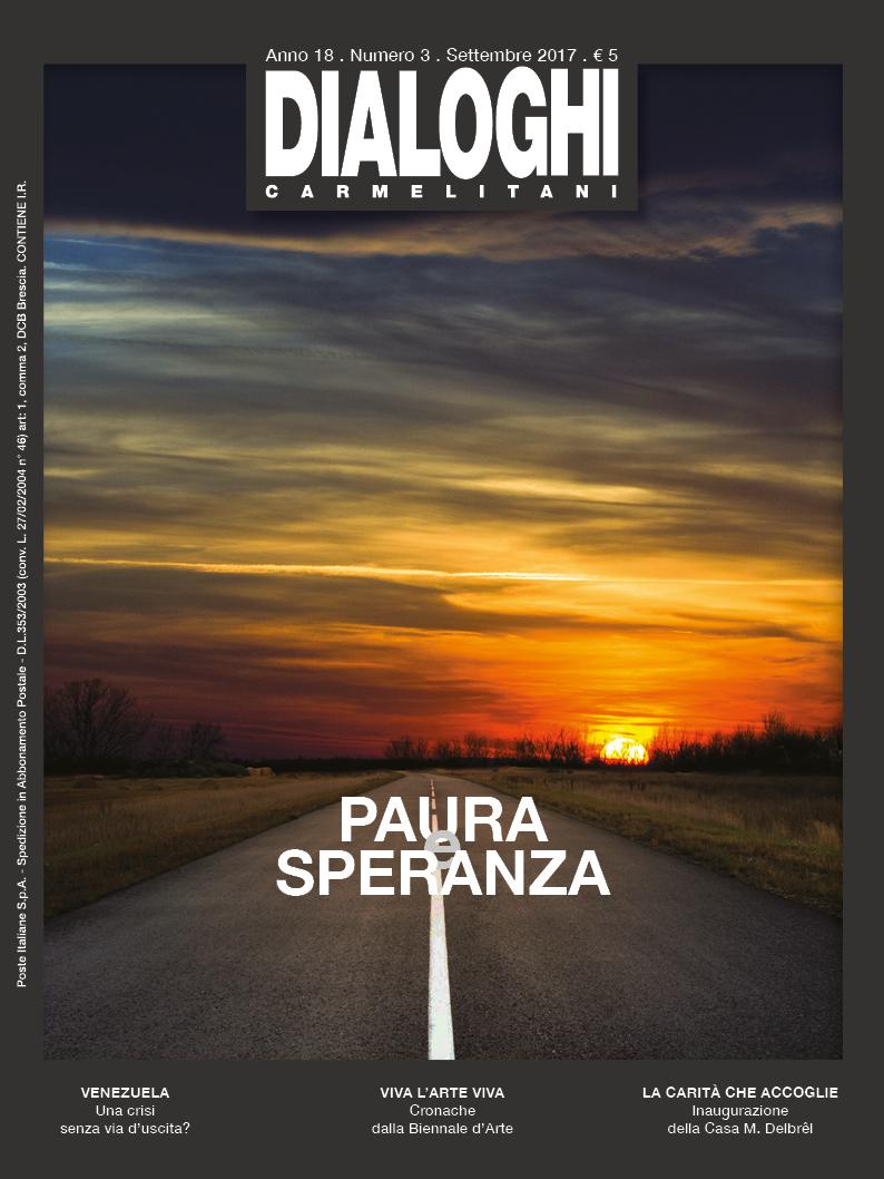 Dialoghi_2017_03_copertina