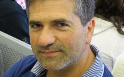 Domenico Simeone