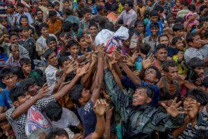 Rohingya. Foto ©Dar-Yasin-AP.jpg