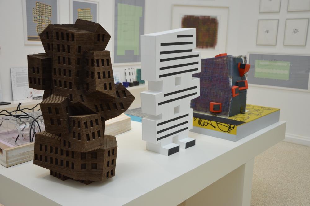 Arte_Biennale_2016