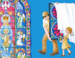 CARMELINO-Chartres-Preview-Cristina Pietta