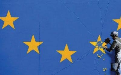 EUROPA: QUALE FUTURO?