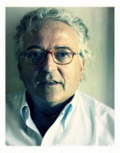 Gustavo Pietropolli Charmet