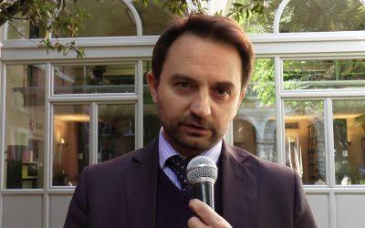 Damiano Palano