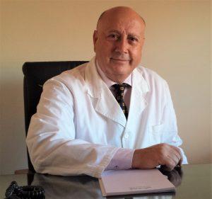 Dott. Giuseppe Noia