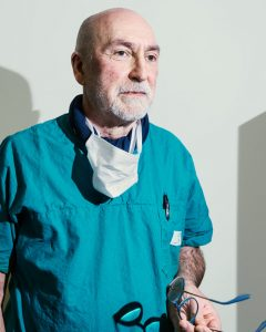Gabriele Tomasoni