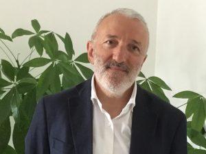 Sandro Cinquetti