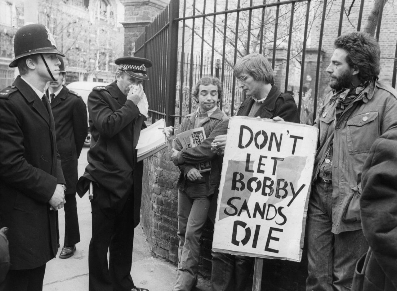 Attualità_Bobby Sands_02