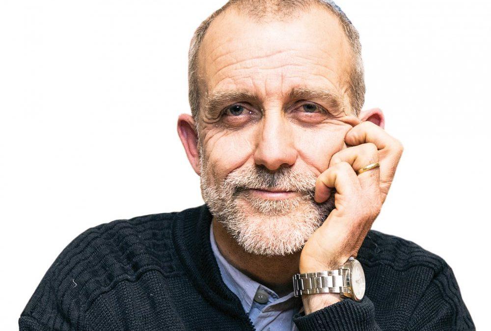 Giorgio Pieri