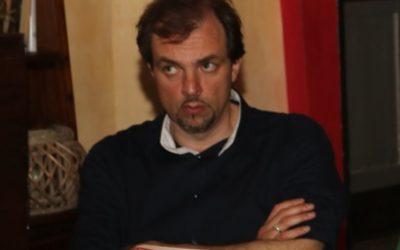 Riccardo Michelucci